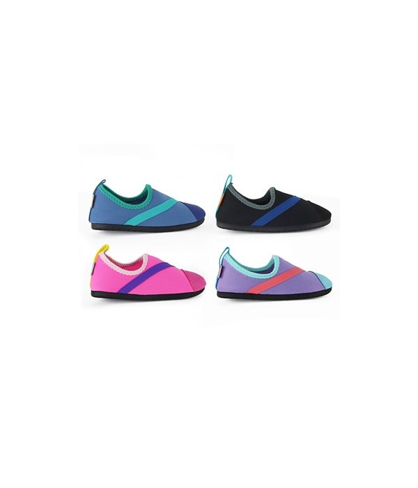 Fitkids by Fitkicks 48PC Unit D