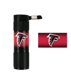 FLASHLIGHT - ATL FALCONS