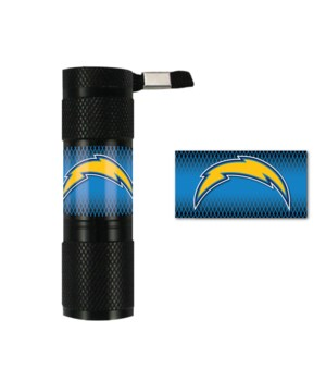 FLASHLIGHT - LA CHARGERS