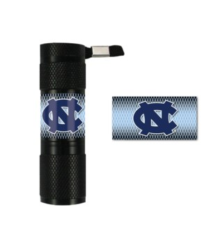 FLASHLIGHT - NC TARHEELS