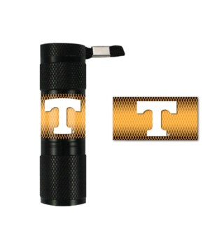 FLASHLIGHT - TENN VOLS
