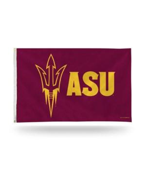 3X5 FLAG - ARIZ STATE SUN DEVILS