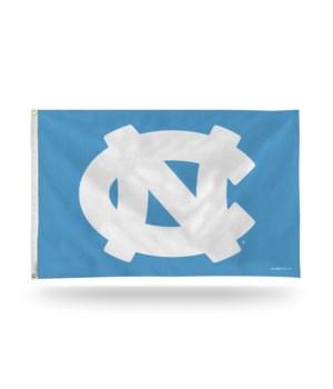 3X5 FLAG - NC TARHEELS