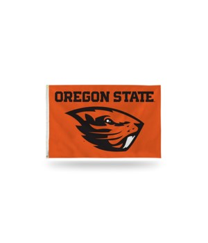 3X5 FLAG - OREGON STATE