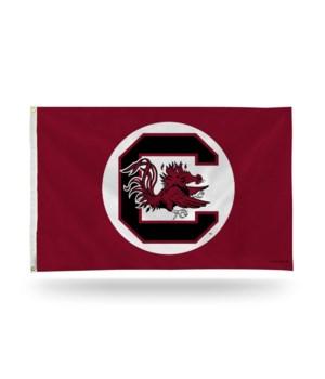 3X5 FLAG - SOUTH CAROLINA