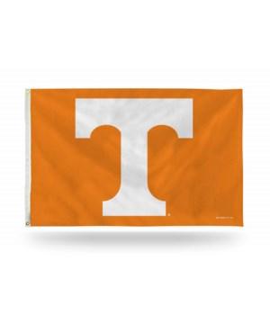 3X5 FLAG - TENN VOLS