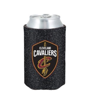 GLITTER COOLIE - CLEV CAVALIERS