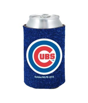 GLITTER COOLIE - CHIC CUBS