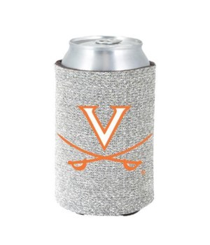 GLITTER COOLIE - UNIV OF VIRGINIA CAVS