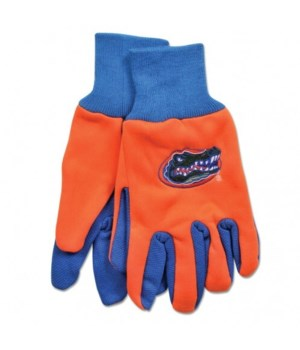 FL GATORS GLOVE