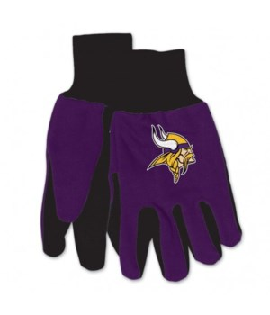 M  VIKINGS GLOVE