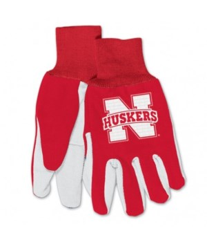 NEBRASKA GLOVES