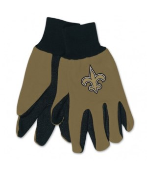 NO SAINTS GLOVE