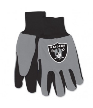 OAK RAIDERS GLOVE