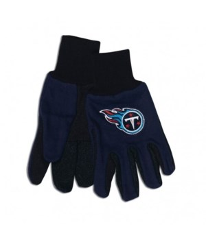 TN TITANS GLOVE