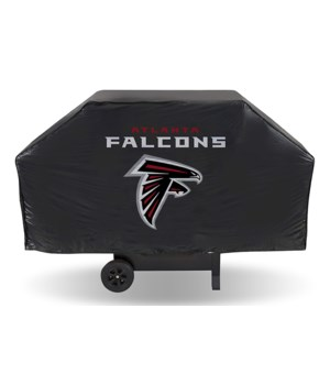 ECO GRILL COVER - ATL FALCONS