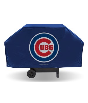 ECO GRILL COVER - CHIC CUBS