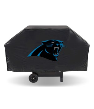 ECO GRILL COVER - CAR PANTHERS