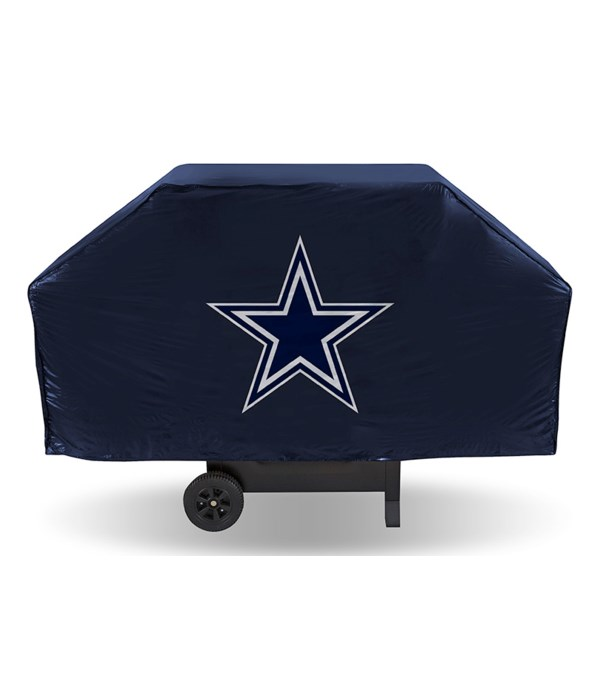 ECO GRILL COVER - DAL COWBOYS