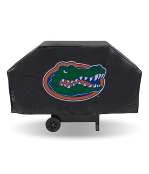 ECO GRILL COVER - FLORIDA GATORS