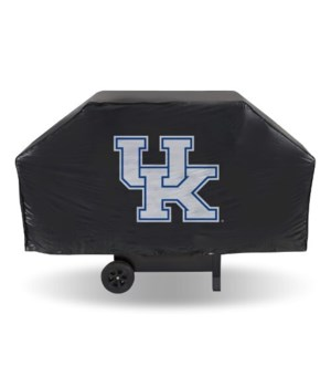 ECO GRILL COVER - KEN WILDCATS
