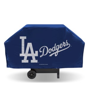 ECO GRILL COVER - LA DODGERS
