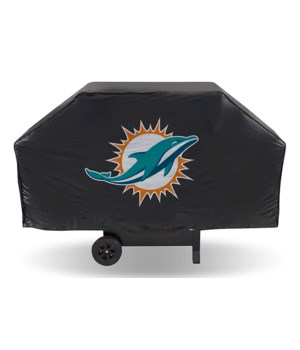 ECO GRILL COVER - MIA DOLPHINS
