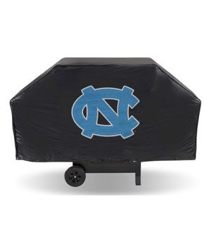 ECO GRILL COVER - NC TARHEELS