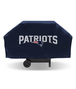 ECO GRILL COVER - NE PATRIOTS