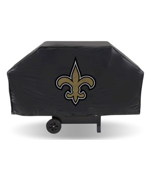 ECO GRILL COVER - NO SAINTS