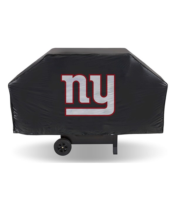 ECO GRILL COVER - NY GIANTS