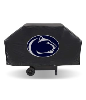 ECO GRILL COVER - PENN STATE