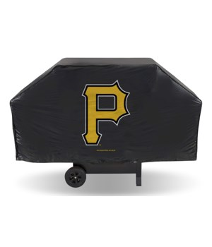 ECO GRILL COVER - PITT PIRATES