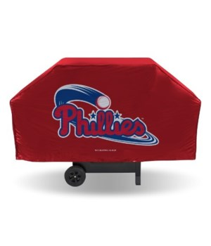 ECO GRILL COVER - PHIL PHILLIES