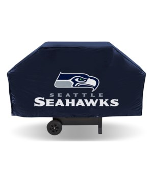 ECO GRILL COVER - SEA SEAHAWKS