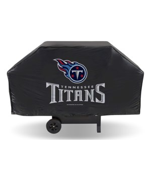 ECO GRILL COVER - TENN TITANS