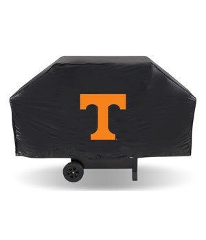 ECO GRILL COVER - TENN VOLS