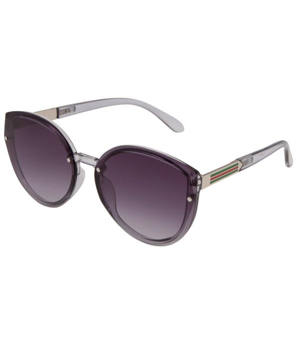 Women's Fashion Sunglasses -