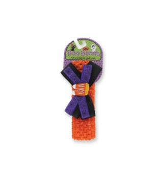 Halloween Boo Bands 24PC