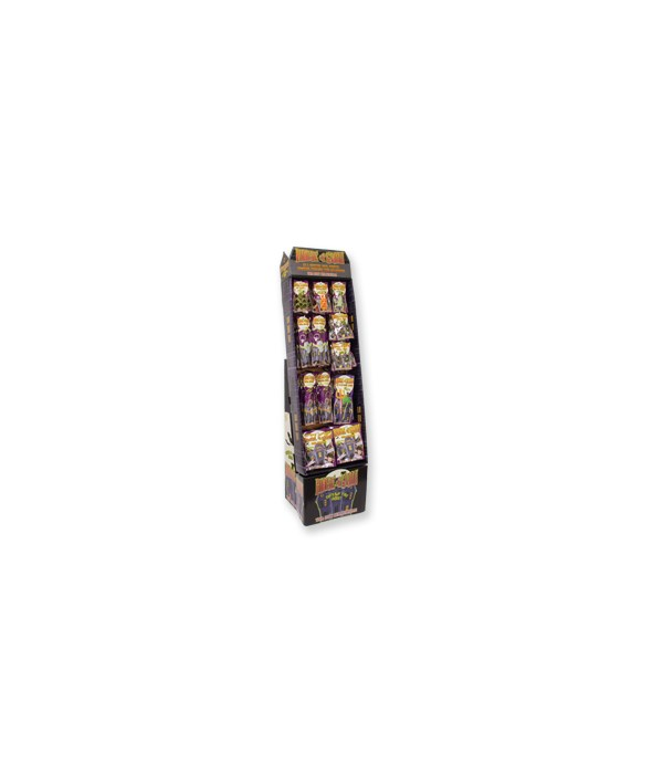 HAW House of Glow Power Panel 96PC