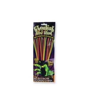HAW Glow Wand 24PC