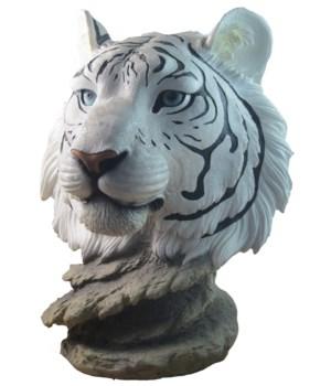 """16"""" Tigris (White Tiger) 1pc/cs"""