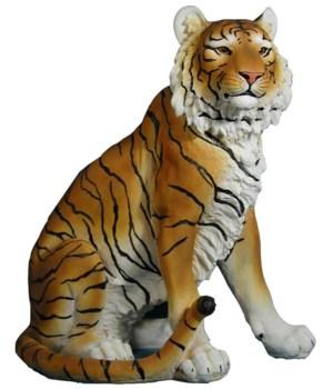 """20.25"""" Tigris Rex (Orange Tiger) 1pc/cs"""