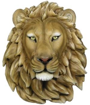 """16.5"""" Arsaelan (Lion) 1PC"""