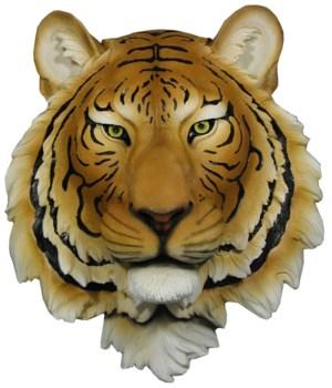 """15.5"""" Exotica (Orange Tiger) 1PC"""