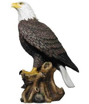 """16.75"""" American Pride (Eagle) 1PC"""