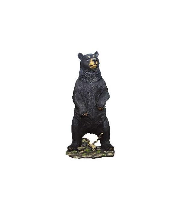 """31.5"""" Gentle Ben (Standing Bear) 1PC"""