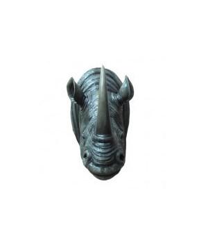 "15"" Monolith (Rhino Head) 1PC"