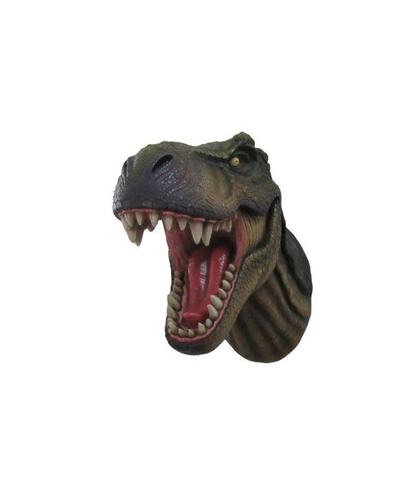 Jurassic King (T-Rex Wall Hanging) 1PC