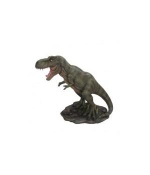 Tyrannical Terror (T-Rex) 3PC